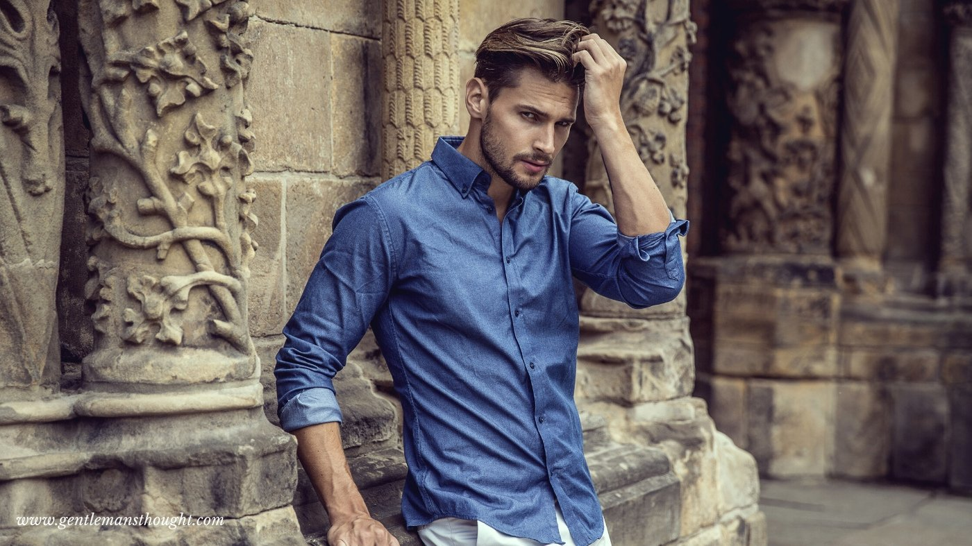 10 Best Hair Oils For Men S Hair Growth And Thickness May 2020