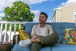 Smart Casual Summers Getup | GENTLEMAN WITHIN