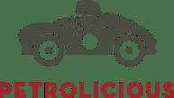 petrolicious-logo
