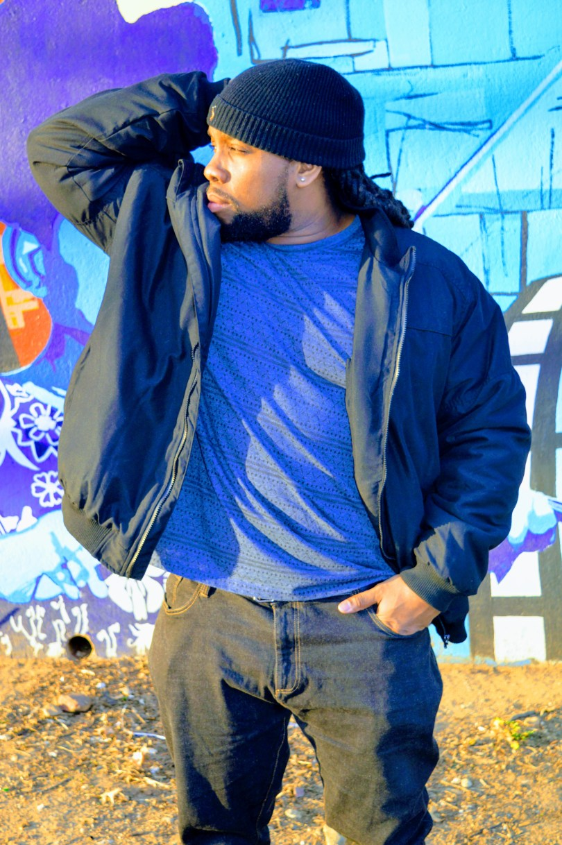plus male blogger, big and tall blogger, men of size, brawn blogger, big and tall model, plus male model, gentlemenscurb, kavah king, brawn model, big and tall, brawn, plus male, king, kavah, bad rhino, brooklyn, new york city