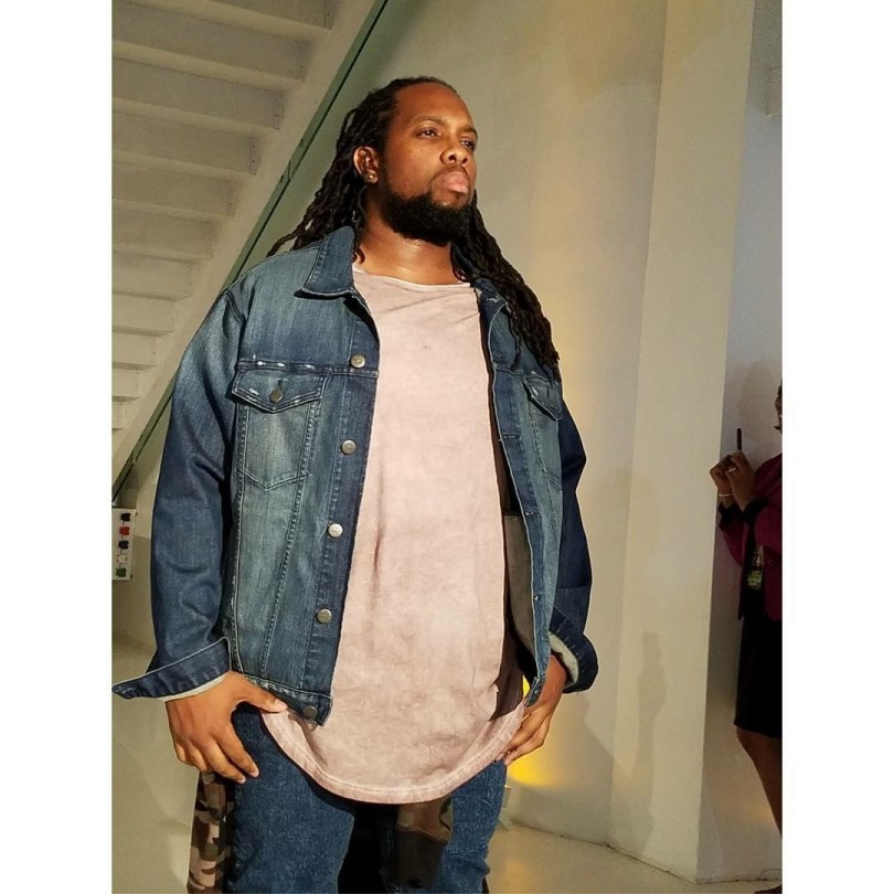 mvpcollections, movaughn,fffweek, fffweek2017, plus male blogger, big and tall blogger, men of size, brawn blogger, big and tall model, plus male model, gentlemenscurb, kavah king, brawn model, big and tall, brawn, plus male, king, kavah, brooklyn, new york city, brawnfit, brawnfitness, brawn fashion, big and tall fashion, plus male fashion, gentlemen, curb, plusmalefashion, plus malemodel, brawn model, plus size influencer, influencer, plus male influencer