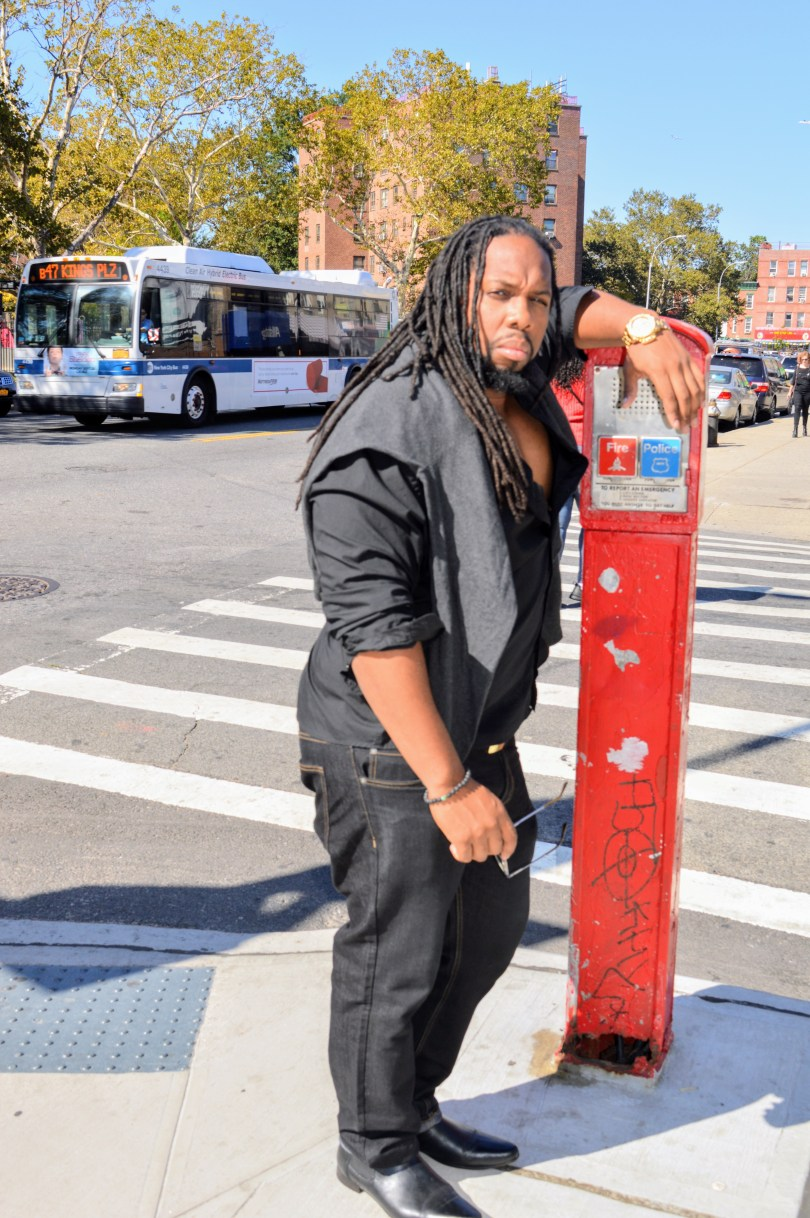 plus male blogger, big and tall blogger, men of size, brawn blogger, big and tall model, plus male model, gentlemenscurb, kavah king, brawn model, big and tall, brawn, plus male, king, kavah, brooklyn, new york city, brawnfit, brawnfitness, brawn fashion, big and tall fashion, plus male fashion, gentlemen, curb, plusmalefashion, plus male model, brawn model, plus size influencer, influencer, plus male influencer