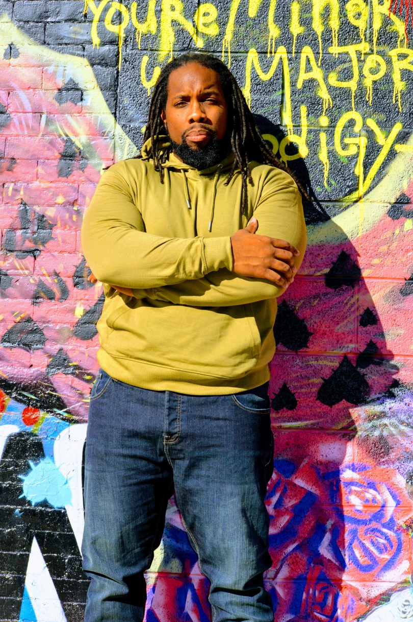 boohoo, boohooman, plus male blogger, big and tall blogger, men of size, brawn blogger, big and tall model, plus male model, gentlemenscurb, kavah king, brawn model, big and tall, brawn, plus male, king, kavah, brooklyn, new york city, brawnfit, brawnfitness, brawn fashion, big and tall fashion, plus male fashion, gentlemen, curb, plusmalefashion, plus male model, brawn model, plus size influencer, influencer, plus male influencer, xlinfluencer, xlblogger,