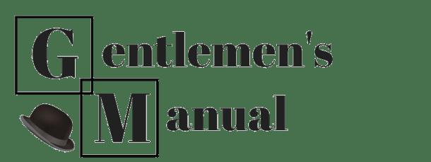 0000-00_Gentlemen-Manual-Logo-400x150_Common-Header