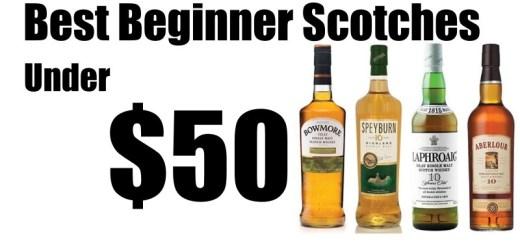 2018-06_Beginner-Scotch-Best-Beginner-Scotches_Blog-Feature