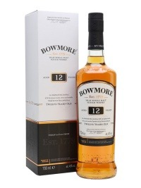 2018-06_Beginner-Scotches-Bowmore-12-Year_Blog-Image