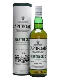 2018-06_Beginner-Scotches-Laphroaig-Quarter-Cask_Blog-Image