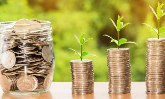 4 Money Mindsets on How to Build Wealth