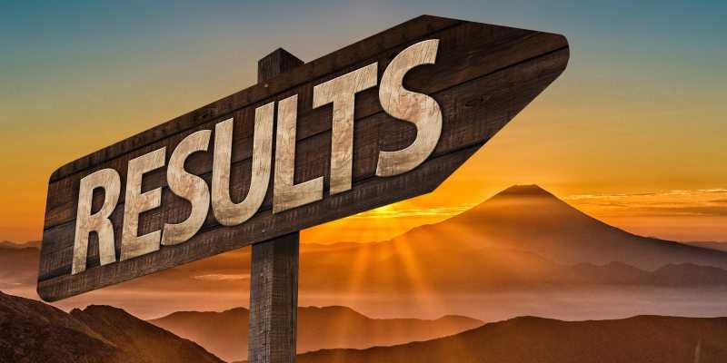 Agile Results vs GTD