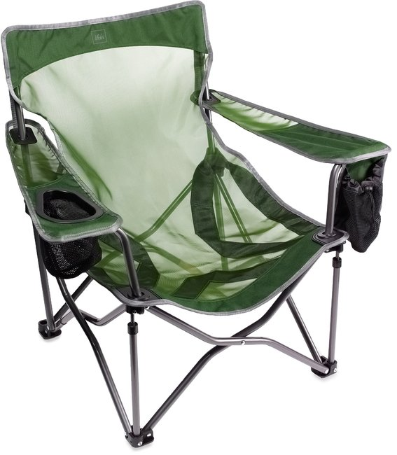 rei camp x chair french provincial styles 29 93 gentlemint reserve low jpg 1200x650 q85