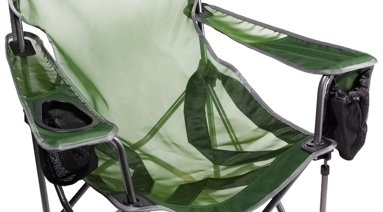 rei camp x chair where can i rent chairs for a wedding 29 93 gentlemint reserve