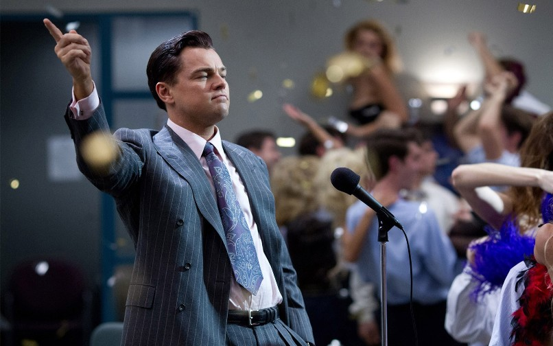 Inspirational-movies-wolf-of-wallstreet