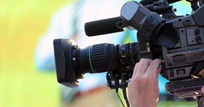 Live Video Streaming business plan