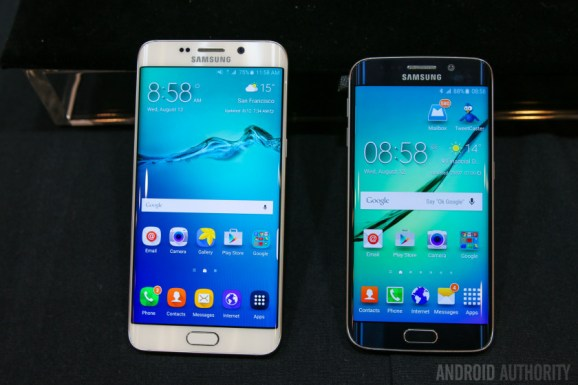Samsung-Galaxy-S6-Edge-Plus-vs-Samsung-Galaxy-S6-Edge-Quick-look-1-840x560