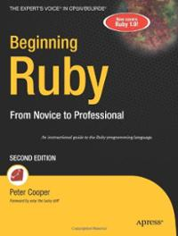 beginning-ruby-from-novice-professional-second-edition-peter-cooper-paperback-cover-art