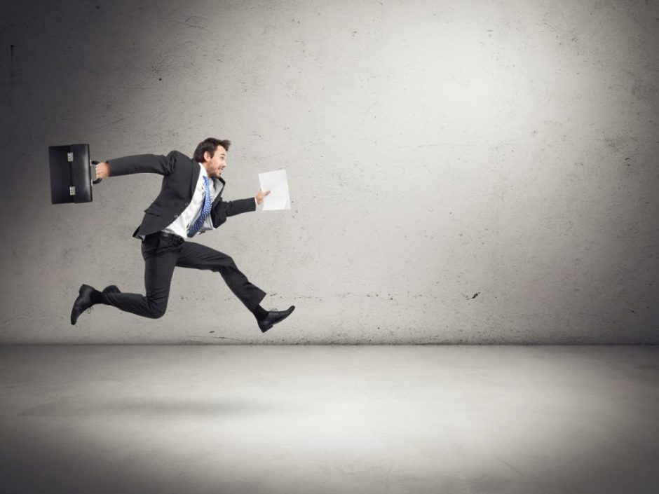bigstock-businessman-running-with-some-51470968