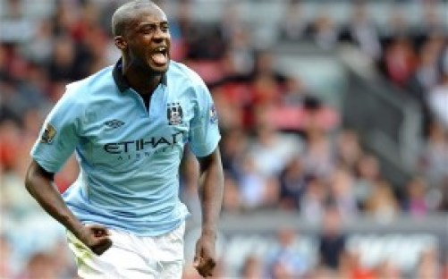 yaya-toure_getty_2527234b-1-300x187