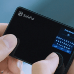 safepal s1 hardware wallet