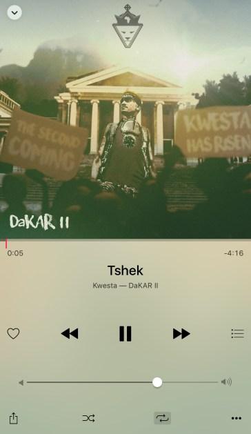 Music 11