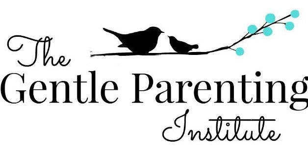 The Gentle Parenting Institute