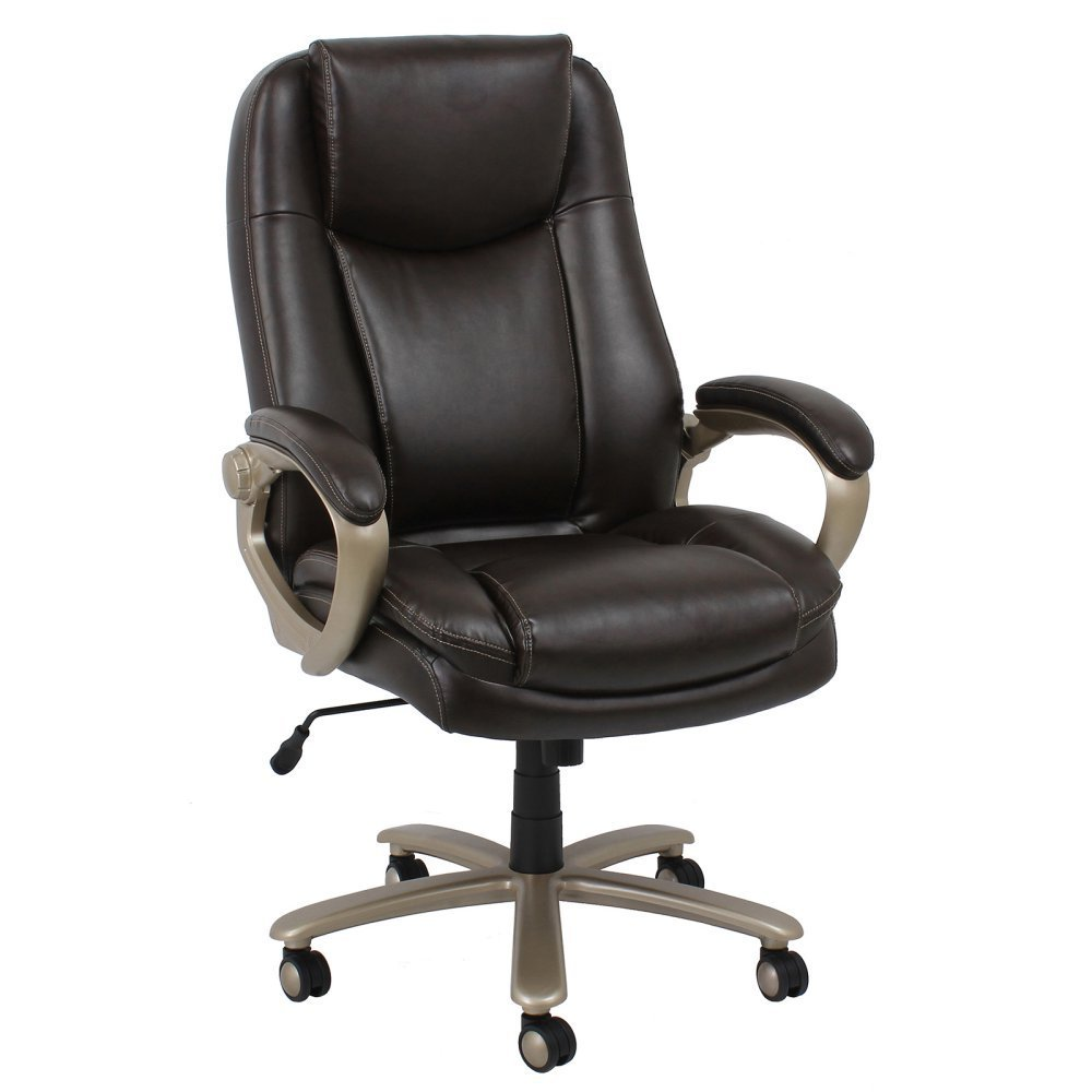 Gaming Chair For Big Guys Best Computer Chairs For Big Guys Gentlery