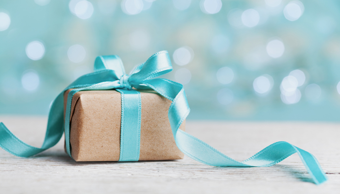 Gifts for Older Adults
