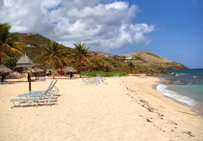 beachcropped