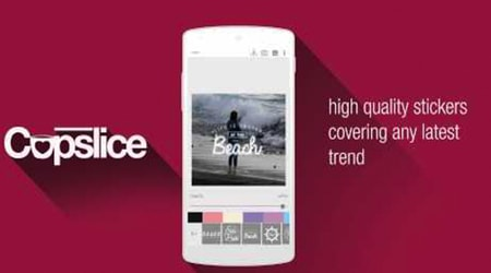 Aplikasi Edit Foto Terbaik Untuk Android