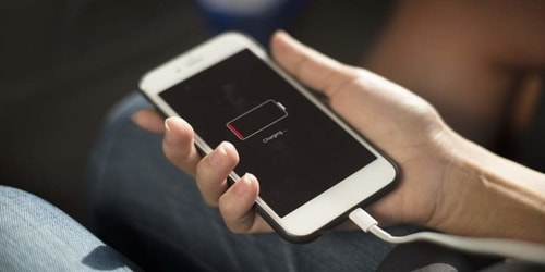 Cara Ampuh Mengatsi Baterai Bocor Android