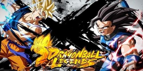 Game Anime Terbaik