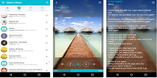 √ 12 Aplikasi Karaoke Android Terbaik Online & Offline