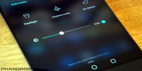 Cara Hemat Baterai Android