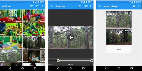 Aplikasi Menggabungkan Video Terbaik