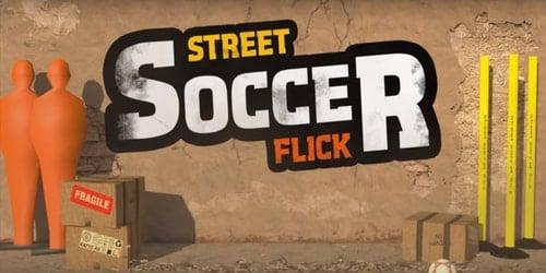 Game Bola Futsal Terbaik