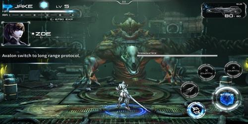 Game Offline Ringan Android Terbaik