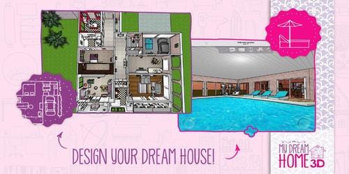 Aplikasi DesaiAplikasi Desain Rumah n Rumah