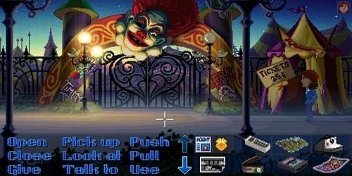 Game PC Ringan