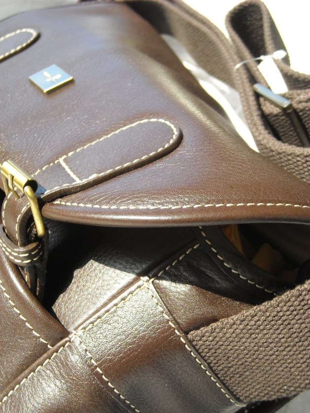 tolba din piele naturala, geanta de umar