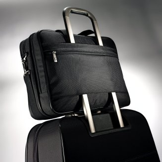 genti samsonite, serviete business