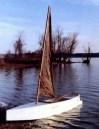 boat#4 1993