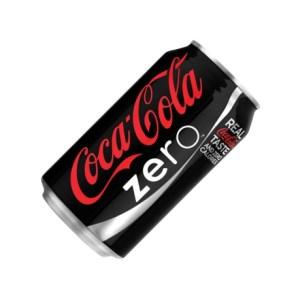 Coca-Cola_Zero