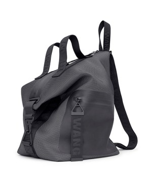 Alexander-Wang-for-H-M-Lookbook-Backpack