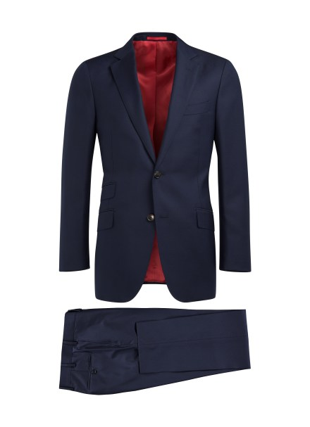 Suits_Navy_Plain_Sienna_P3467_Suitsupply_Online_Store_5