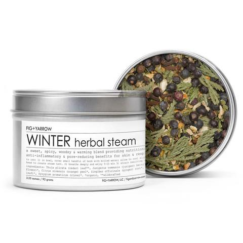 HerbalSteam-WINTER_large