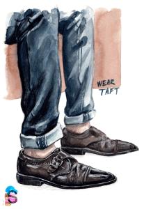 Wear-Taft-logo