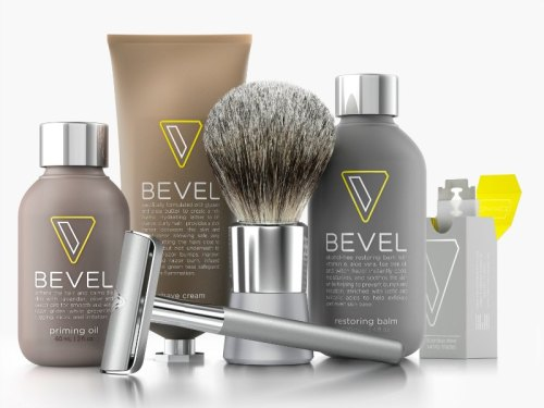 BEVEL_Group