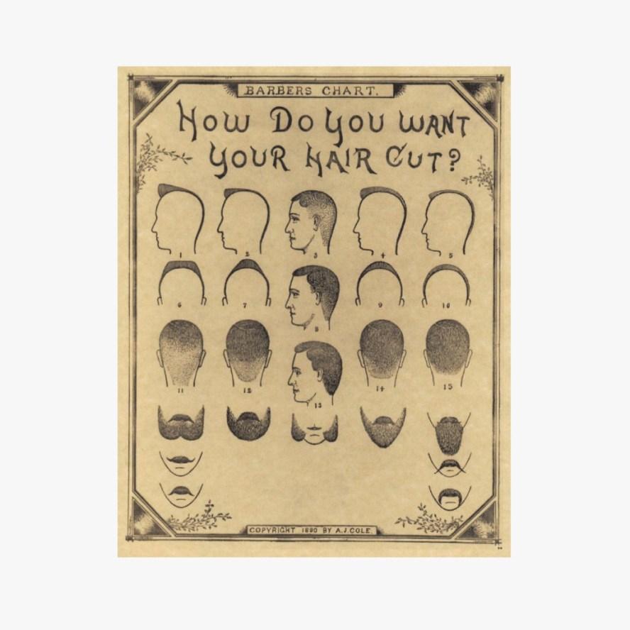 hairstyleguide-1-1024x1024