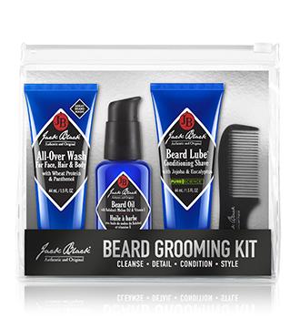 15HOL_8115_BeardGroomingKit_c_WEB_330
