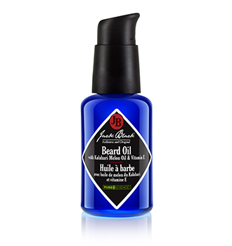 1013_BeardOil_1oz_b_Web_330