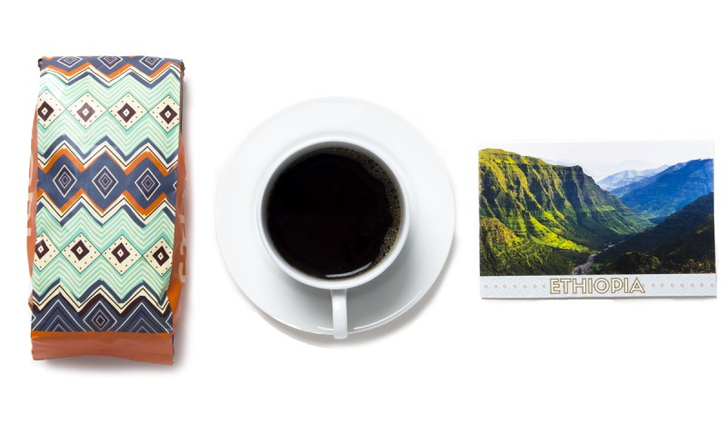 discover-coffee_atlas-coffee-club